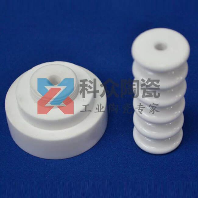氮化硅精密陶瓷